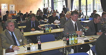 Odersun AG FrankfurtOder Die Odersun AG ist Entwickler und Hersteller von flexiblen siliziumfreien Solarprodukten unter Verwendung einer weltweit patentierten und geschützten Dünnschichttechnologie